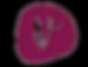 LOGOTIPO%25252520VALDESIERRA_edited_edit