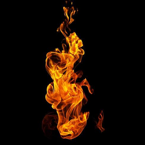 Fire%2520flames_edited_edited.jpg