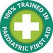 1st aid.jpg