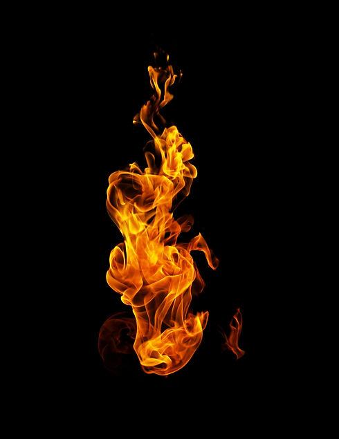 Fire%20flames_edited.jpg