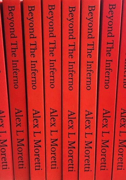 book row vivid.jpg