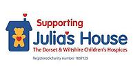 julias house.png