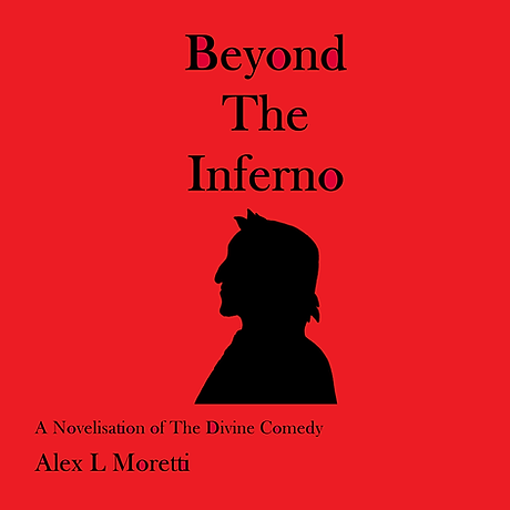 Beyond The Inferno ACX Cover Final.png