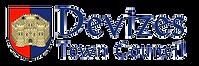 devizes-town-council.png