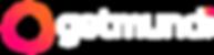 GETMUNDI-cropped-logo.png