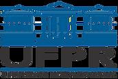 logo_ufpr_editado.png