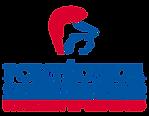 logo_pcc_vert_sl.png