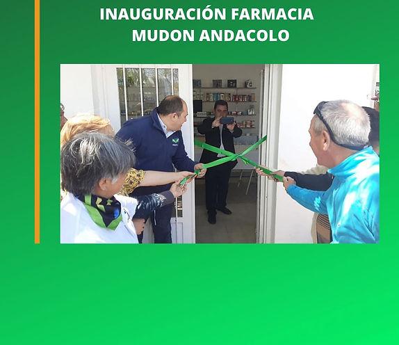 Bienvenido ISSN (3).jpg