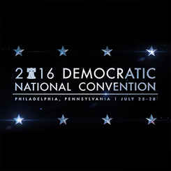 DEMOCRATIC_NATIONAL_CONVENTION_DNC_LOGO_
