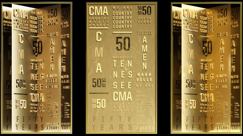 50TH_CMA_AWARDS_TYPOGRAPHYANDSCREENS_V01