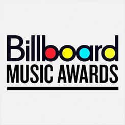 BILLBOARDS_MUSIC_AWARDS.jpg