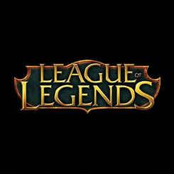 LEAGUE_OF_LEGENDS_WORLDS.jpg