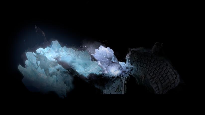 IceUlt 2 (0;00;00;00).jpg