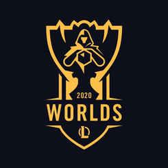 Logo_v01.jpg