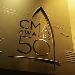 COUNTRY_MUSIC_AWARDS_CMA_LOGO_50_YEARS.j