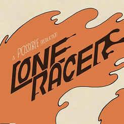 LONE_RACER.jpg