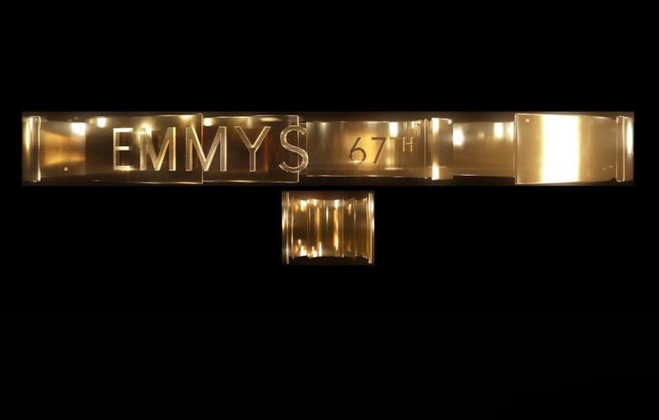 EMMYS_2015_POSSIBLE_V02-2.png