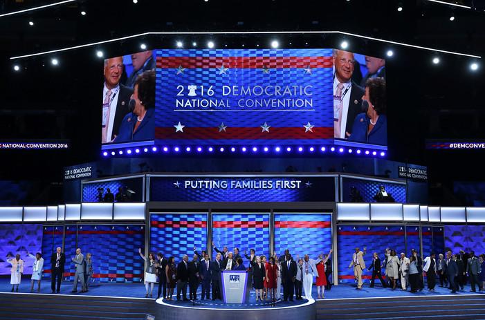 2016-DNC-stage-billboard-1548.jpg