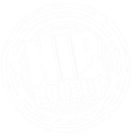 hip-hop-pop-logo.png