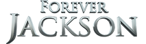 Forever Jackson Logo