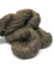 tussah tweed vicuna wool.jpg