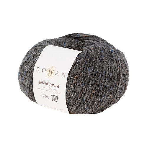 Felted Tweed Rowan 172 (Ancient)