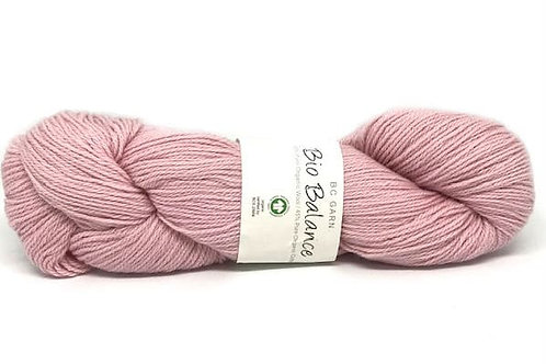 Bio Balance BC Garn 20 (розовый фламинго)