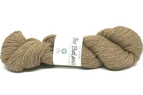 Bio Balance BC Garn 18 (тросниковый сахар)