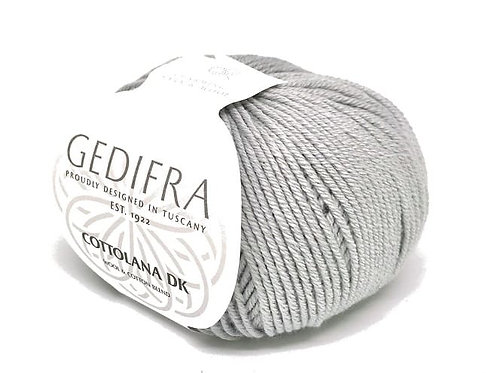 COTTOLANA DK Gedifra 2507