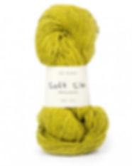 soft silk bc garn