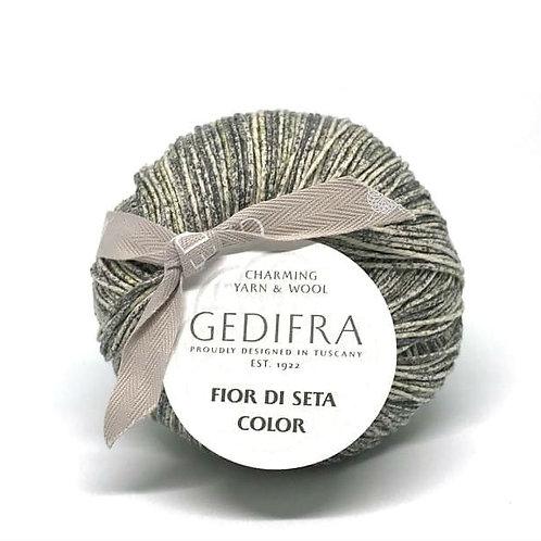 FIOR DI SETA COLOR Gedifra 1306