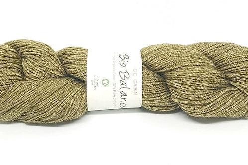 Bio Balance BC Garn 06 (оливковый)