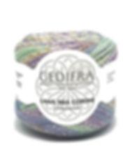 lana mia coton gedifra 2308.jpg