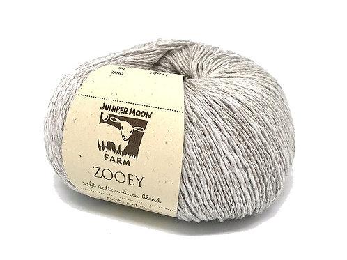 ZOOEY Juniper Moon Farm 04