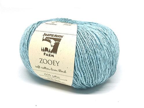 ZOOEY Juniper Moon Farm 38