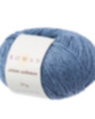 cotton cashmere котон кашемир