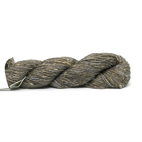 Tussah Tweed BC Garn 19 (овсянка с голубикой)