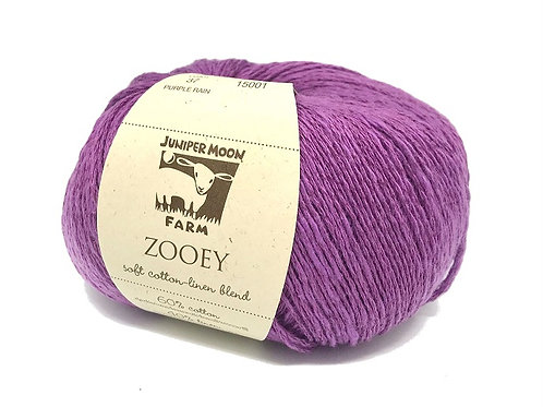 ZOOEY Juniper Moon Farm 37