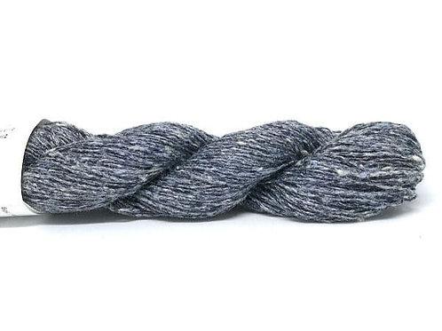 Tussah Tweed BC Garn 30 (синяя сталь)