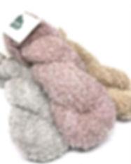 vicuna wool alpaka boucle.jpg