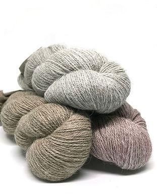 vicuna-wool alpaca superfine fino.jpg