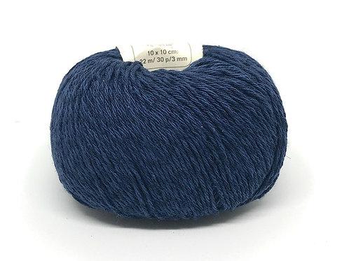 ALLINO BC Garn 31 (темно-синий)