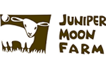 juniper moon farm.png