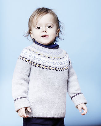 magazine-lamana-kids-01-images-kids-01-l