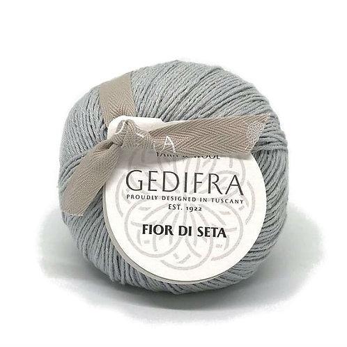 FIOR DI SETA Gedifra 1253 (серо-голубой)