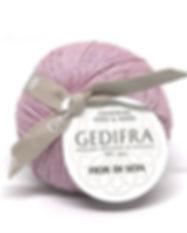 fior di seta gedifra1256-4.jpg