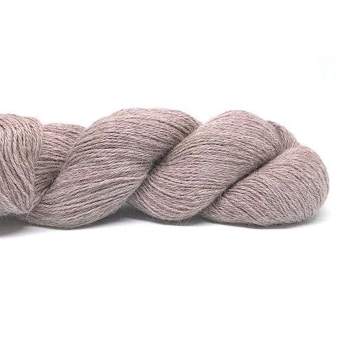 ALPAKA SUPERFINE FINO Kremke c970 (пыльная роза)