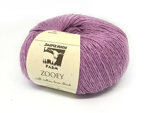 ZOOEY Juniper Moon Farm 39