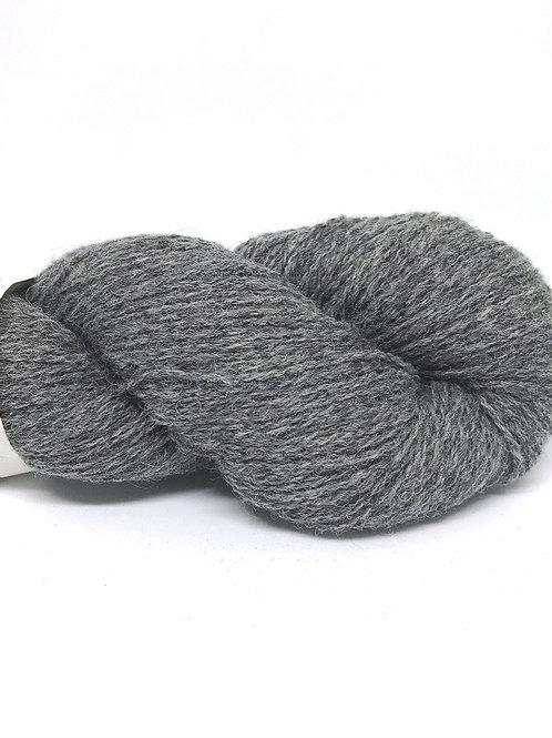 BIO SHETLAND BC Garn 42 (серый)