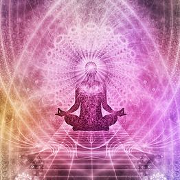 JPV spiritual kategori wix.png